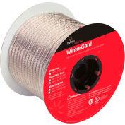Raychem®  WinterGard Plus® Heat Cable H621250, 250 Ft. Reel 6-Watt 240V