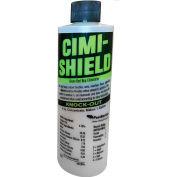Bird Barrier Cimi Shield Knock-Out Bed Bug Killer, 6 oz. Bottle - PC-BB10