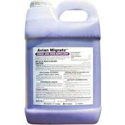 Bird Barrier Avian Migrate Goose And Bird Repellent, Gallon Bottle - TD-AV30