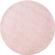 "United Abrasives - Sait 37624 Hook and Loop Disc 6"" Dia. 600 Grit Aluminum Oxide - Pkg Qty 50"