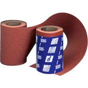 """United Abrasives - Sait 81107 AW-D Paper Roll 4-1/2"""" x 5 Yd 180 Grit Aluminum Oxide - Pkg Qty 10"""