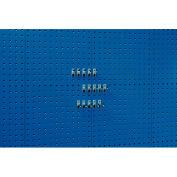 Bott 14031427 Perfo, 15 Piece Tool Holder Accessory Kit, (Pl31)