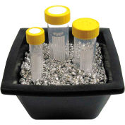Lab Armor® Walkabout™ Insulative Scoop Tray with 1.0L Beads