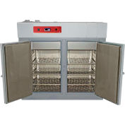 SHEL LAB® SMO14HP-2 High Performance Large Capacity Oven, 13.8 Cu.Ft., 230V