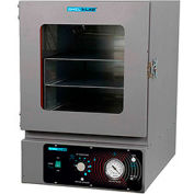 SHEL LAB® SVAC2E Economy Vacuum Oven, 1.7 Cu. Ft. (47 L), 115V