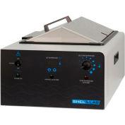 SHEL LAB® SWBC22 Digital Circulating Water Bath, 22 Liter Capacity, 115V