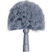 """Unger® Cobweb Duster Brush - 8"""""""
