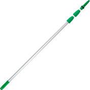 Unger® 18' Optiloc™ 3-Section Extension Pole - ED550