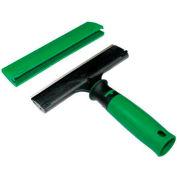 "Unger® ErgoTec® Glass Scraper, 6"" - EG150"
