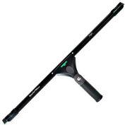 """Unger® Ergotec® Ninja Complete 14"""" W/ Aluminum Channel/Rubber - EN350 - Pkg Qty 5"""