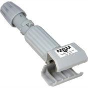 Unger SmartColor™ Control String Mop Holder, Gray - FC03G - Pkg Qty 5