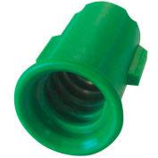 Unger® Waterwand™ Acme Insert - FWAI0 - Pkg Qty 10