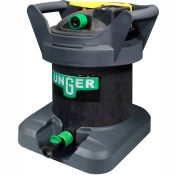 Unger HydroPower DI Pure Water System Small Tank & 1 Resin Bag - HP06T