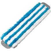 Smartcolor™ Micromop 7.0 - Blue/White - Pkg Qty 5