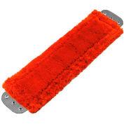 Smartcolor™ Micromop 15.0 - Red - Pkg Qty 5