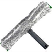 "Unger 14"" ErgoTec® Ninja Window Washer Complete - NA350 - Pkg Qty 5"