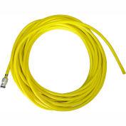 Unger HiFlo™ nLite Hose Adapter Standard 65' - NL20G