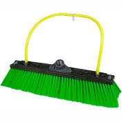 "Unger HiFlo™ nLite Rectangular Brush 16"" - NL40A"
