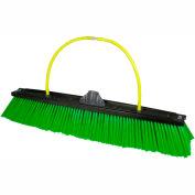 "Unger HiFlo™ nLite Rectangular Brush 24"" - NL60A"