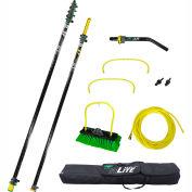 Unger HiFlo™ nLite HiMod 33' Kit - NLKU6