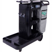 Unger BETTERx Cleaning Cart - RRCRT