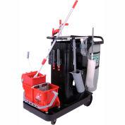 Unger BETTERx Cleaning Specialist System Complete 16 Qt. - RRSPC