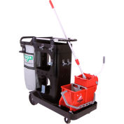 Unger BETTERx Cleaning Specialist System - Starter  - RRSPS