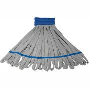 Unger SmartColor™ WingLite String Mop, Blue - ST25B - Pkg Qty 5