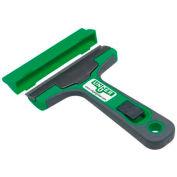 "Unger® Maxi Scraper, 4"" - STMAX - Pkg Qty 10"