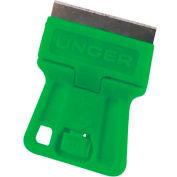 "Unger® Mini Scraper, 1-1/2"" - STMIN - Pkg Qty 100"