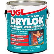 Latex Base DRYLOK® Waterproofer White Gallon