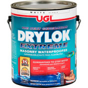DRYLOK® EXTREME Masonry Waterproofer White Gallon