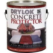 DRYLOK® Latex Base Concrete Protector with SALTLOK Gallon