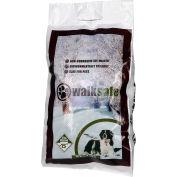 Knight Chemicals Walk Safe for Pets Urea Ice Melt 20 lb Bag - 120 Bags/Pallet - WS20BGPALLET