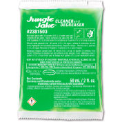Stearns Jungle Jake Cleaner Degreaser - 2 oz Packs, 72 Packs/Case - 2381503