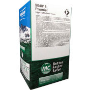 Multi-Clean Premier High Durability, No Buff Finish - Unscented, 5 Gallon Box, 1 Box - 904015