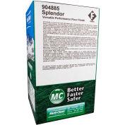 Multi-Clean Splendor Versatile Finish - Unscented, 5 Gallon Box, 1 Box - 904885