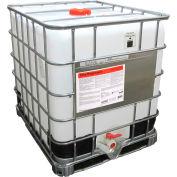 Multi-Clean FURY Heavy Duty Non-Corrosive Autoscrubber Degreaser - Unscented, 275 Gal Tote - 910594