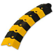 Ultra-Sidewinder ® 1801 1' Ft Extension  Black & Yellow