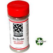 Ultra-Microbes, 6 Oz. Shaker