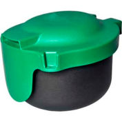 """UltraTech® Ultra-Safe Connect, 8170, 3 gal., 2"""" Collar"""
