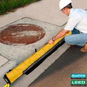 UltraTech® 9148, Ultra-Gutter Curb Guard Plus® Counterweight