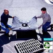 "UltraTech 9378 Ultra-Drain Guard®, Recycled Model, 48"" x 36"" x 18"""
