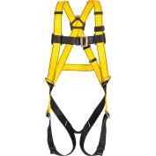 Workman® Harness, Qwik-Fit™/Quick Connect, Standard, 10072479