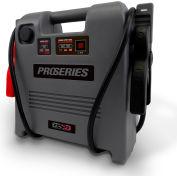 DSR Proseries Professional Jump Starter, 280CA, 1800A, 12V  - DSR119