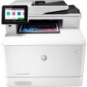 HP® Color LaserJet Pro MFP M479fdn Multifunction Laser Printer