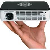 AAXA P300 Pico Projector, 1280 x 800, 300 Lumens