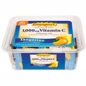 Emergen-C Immune Defense Drink Mix Powder, Tangerine, 0.3 Oz, 50/Pack