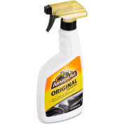 Armor All® Original Protectant, 16oz Trigger Bottle 12/Case - ARM10160