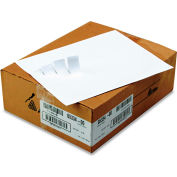 Avery® Self-Adhesive Address Labels for Copiers, 1 x 2-13/16, White, 16500/Box